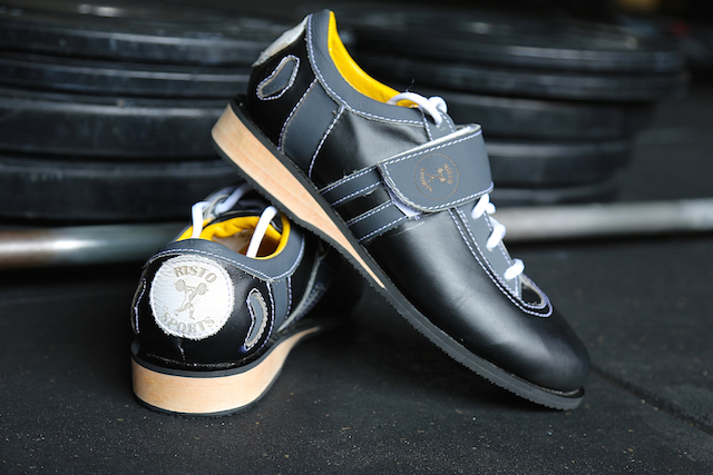 featured-weightlifting-shoes  97a053511